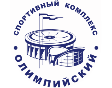 Olimpiyskiy sports, shopping and entertainment centre